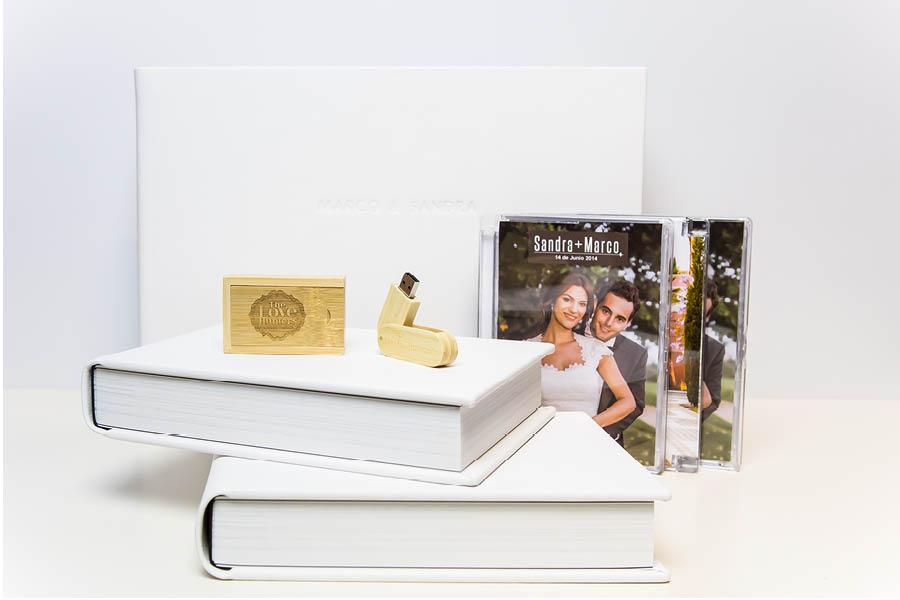 album-boda-digital-marbella-8