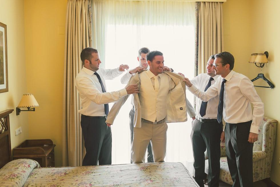 Finca-Bellavista-boda-14