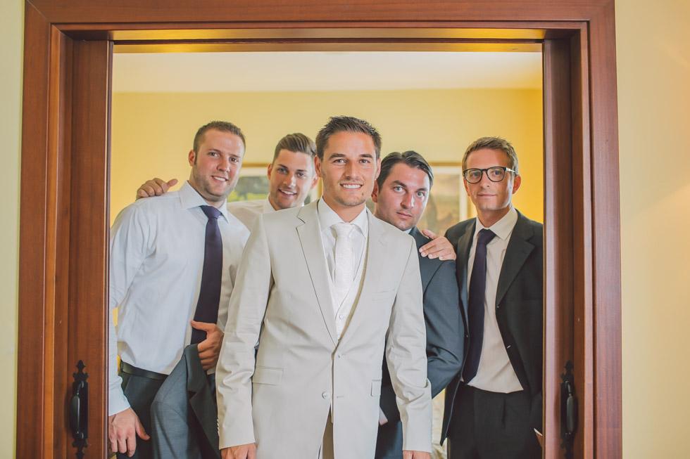 Finca-Bellavista-boda-18