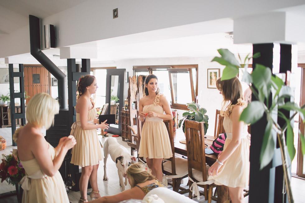 Finca-Bellavista-boda-19