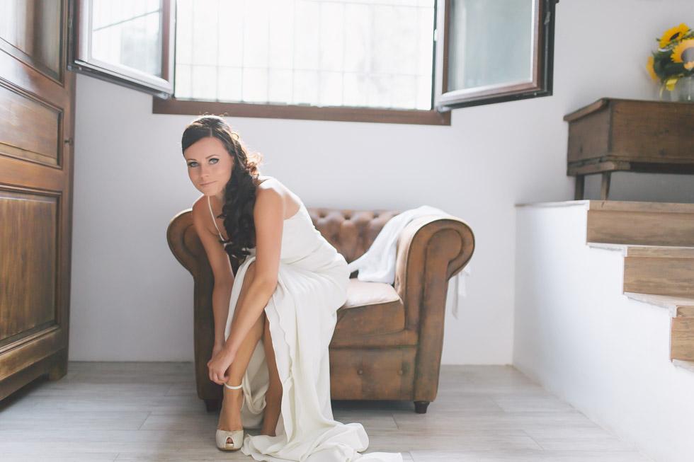 Finca-Bellavista-boda-32