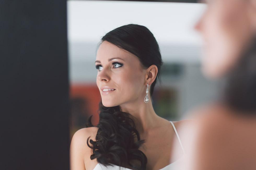 Finca-Bellavista-boda-37