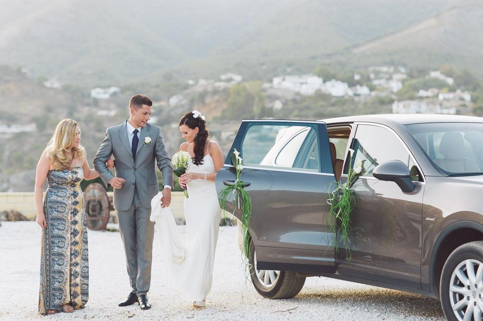 Finca-Bellavista-boda-43