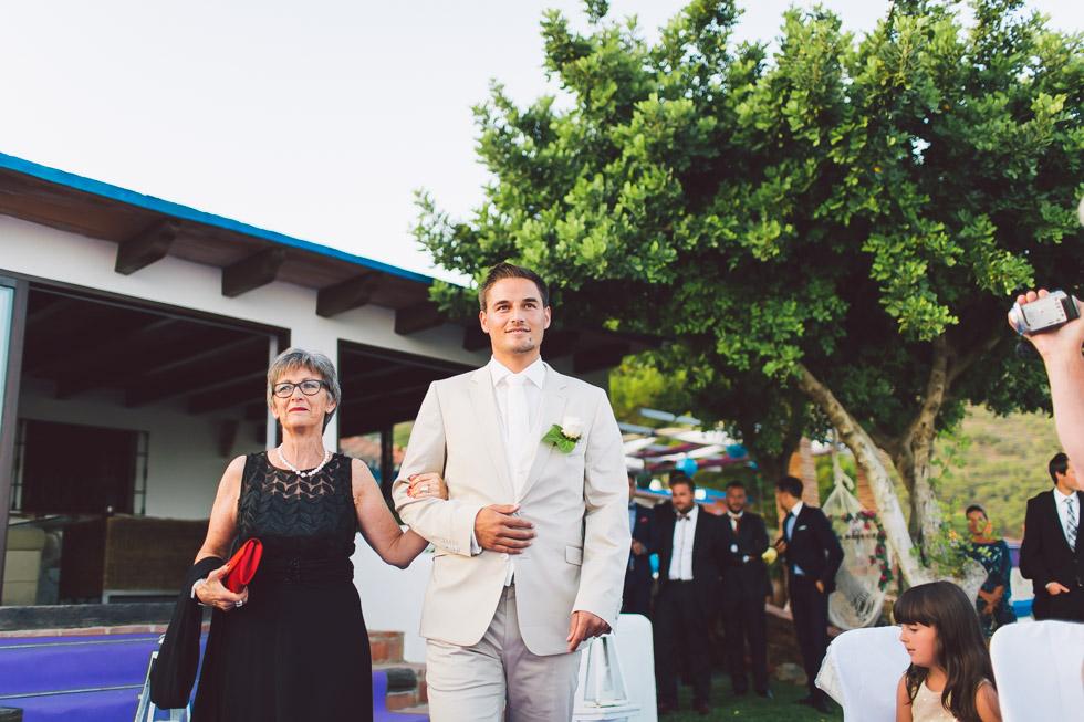 Finca-Bellavista-boda-45