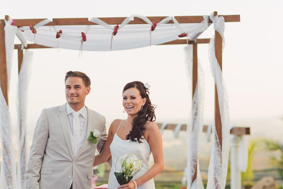 Finca-Bellavista-boda-48