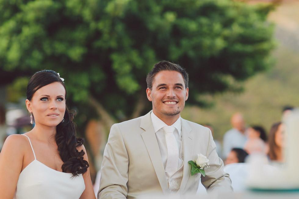 Finca-Bellavista-boda-50