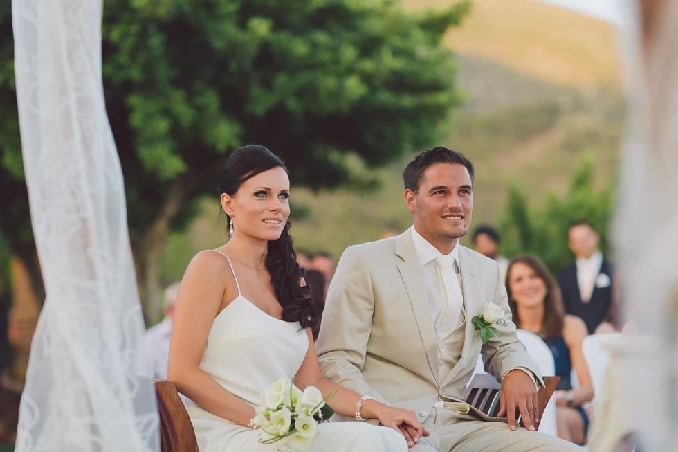 Finca-Bellavista-boda-57