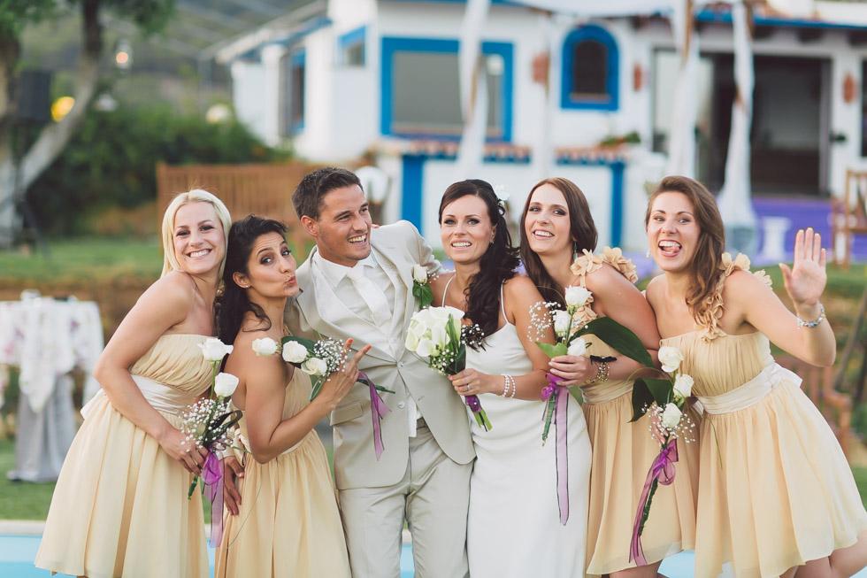 Finca-Bellavista-boda-71