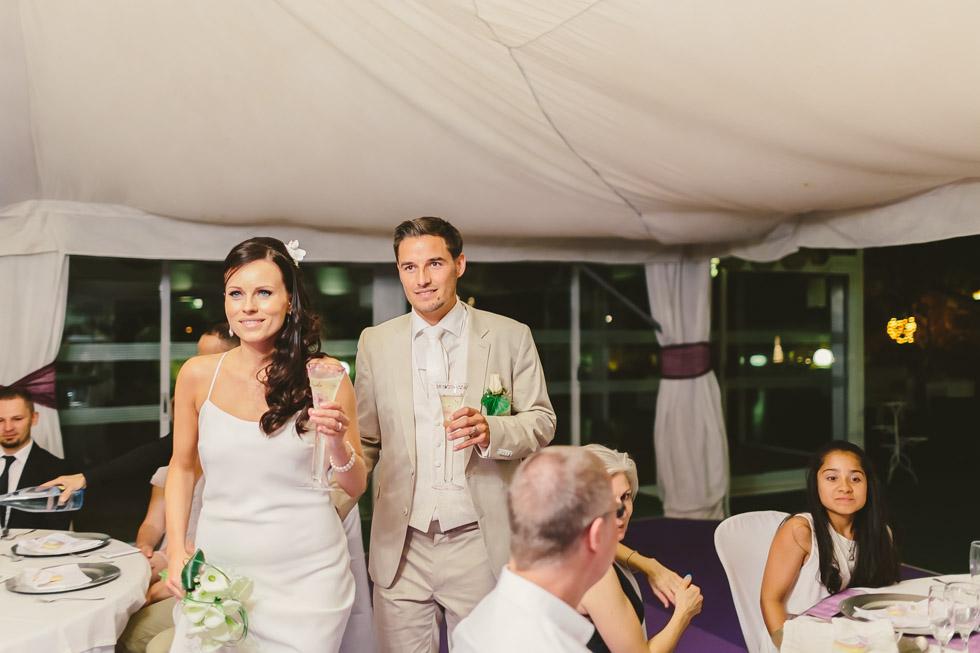 Finca-Bellavista-boda-84