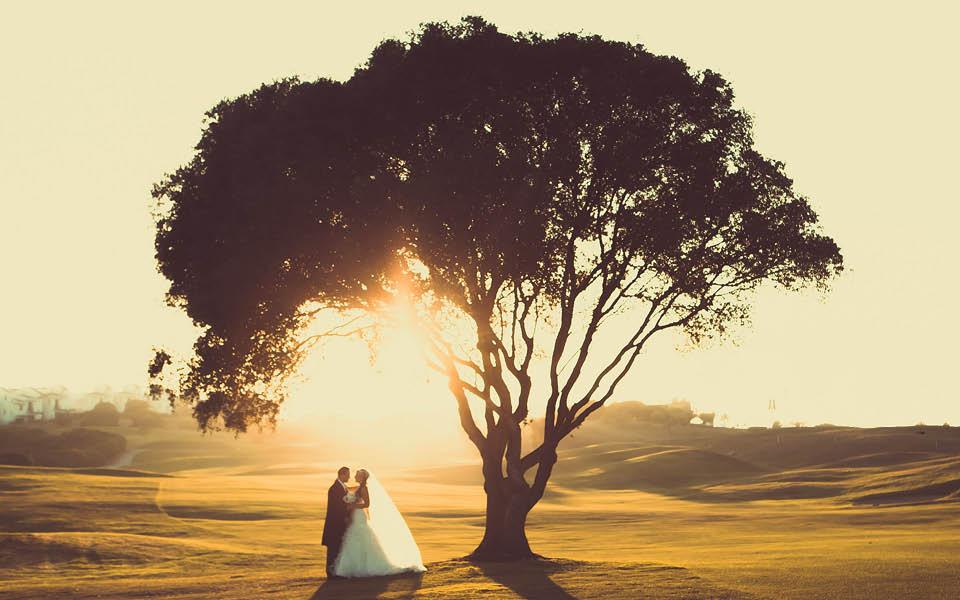 boda-Alcaidesa-golf