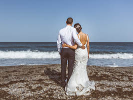 boda finca cortesin