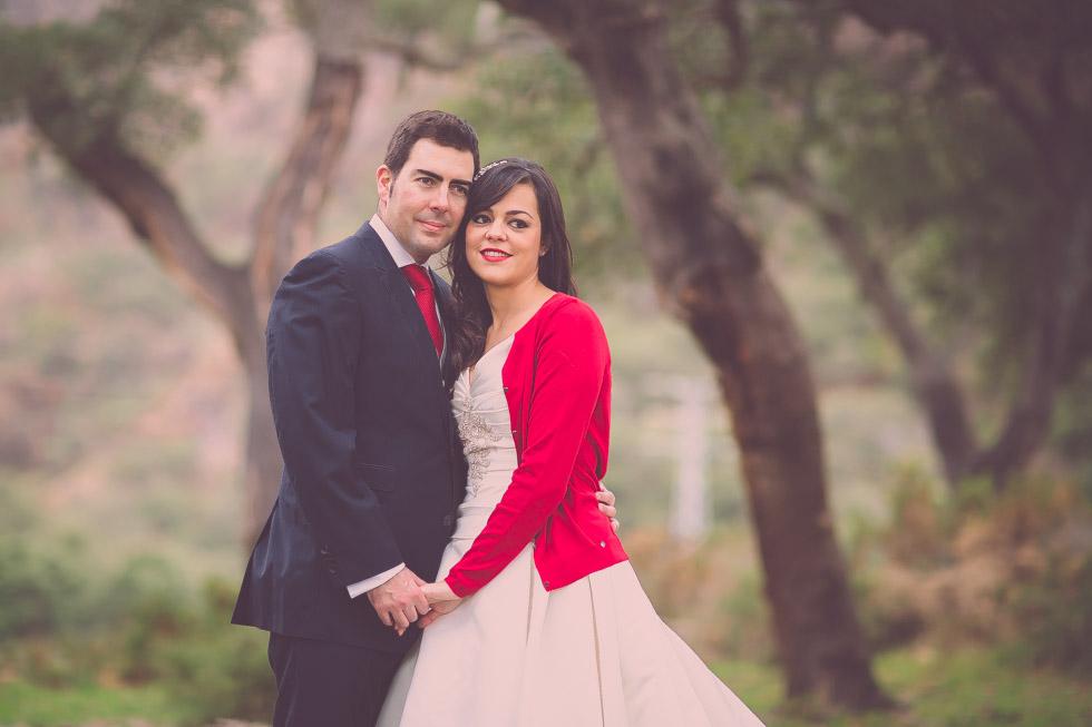boda-navidad-Marbella-1