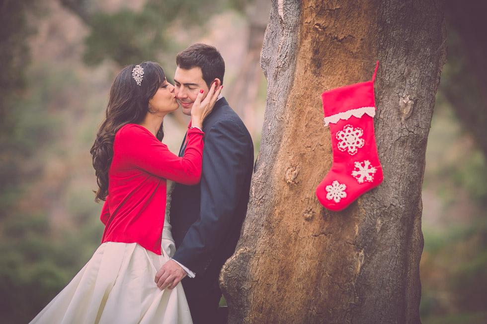 boda-navidad-Marbella-10