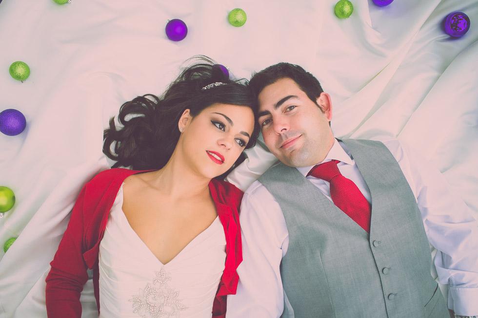 boda-en-navidad-03