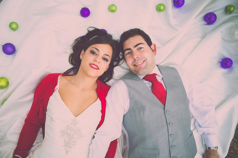 boda-navidad-Marbella-13