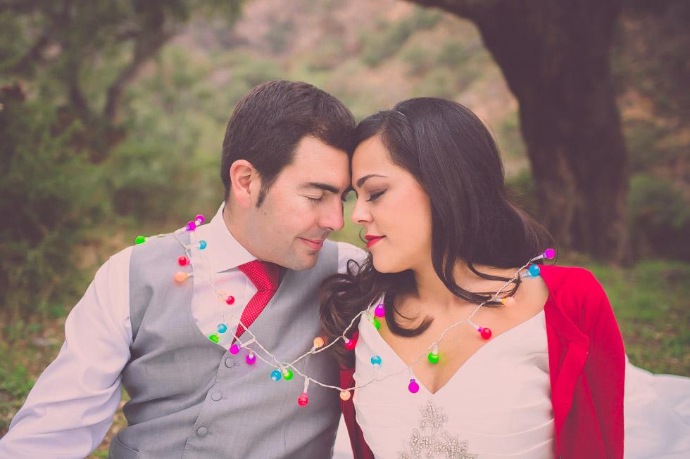 boda-en-navidad-05
