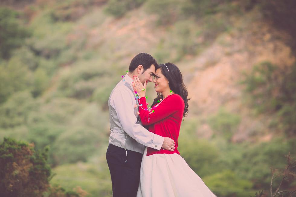 boda-navidad-Marbella-19
