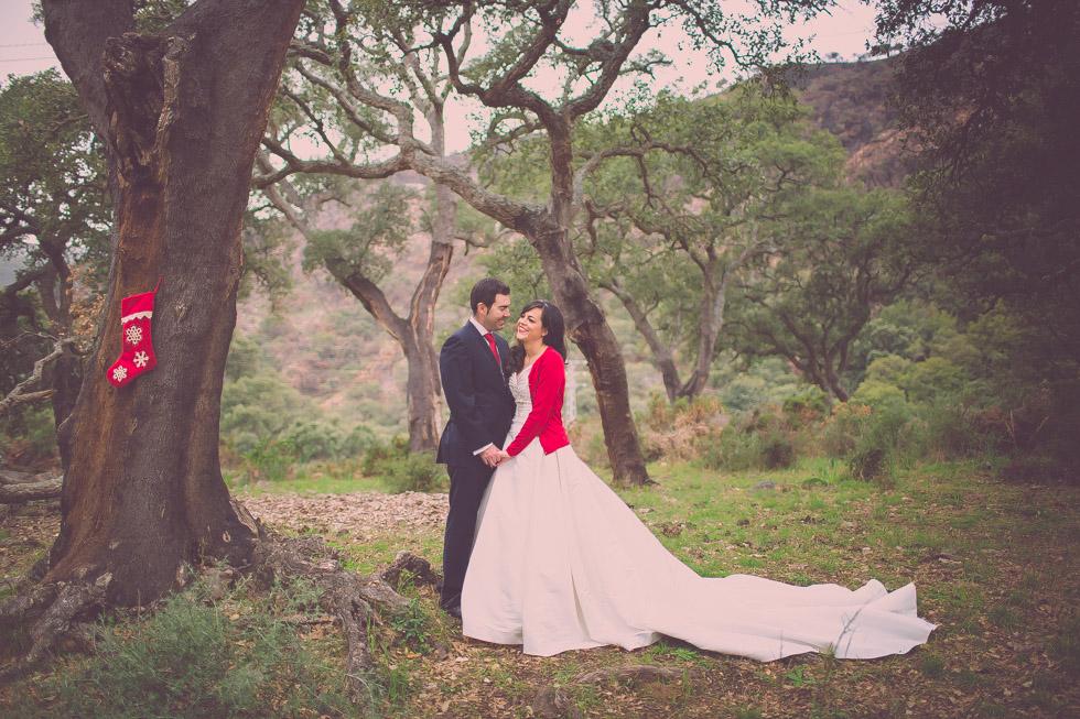 boda-navidad-Marbella-2