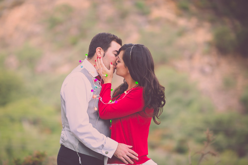boda-navidad-Marbella-20