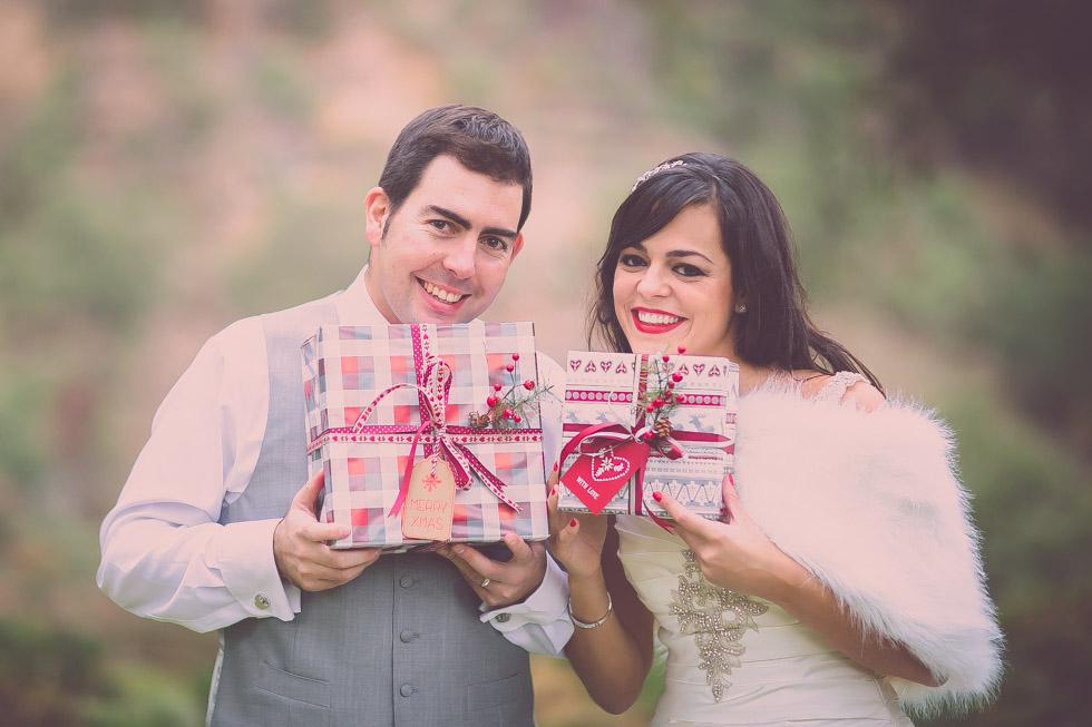 boda-en-navidad-06