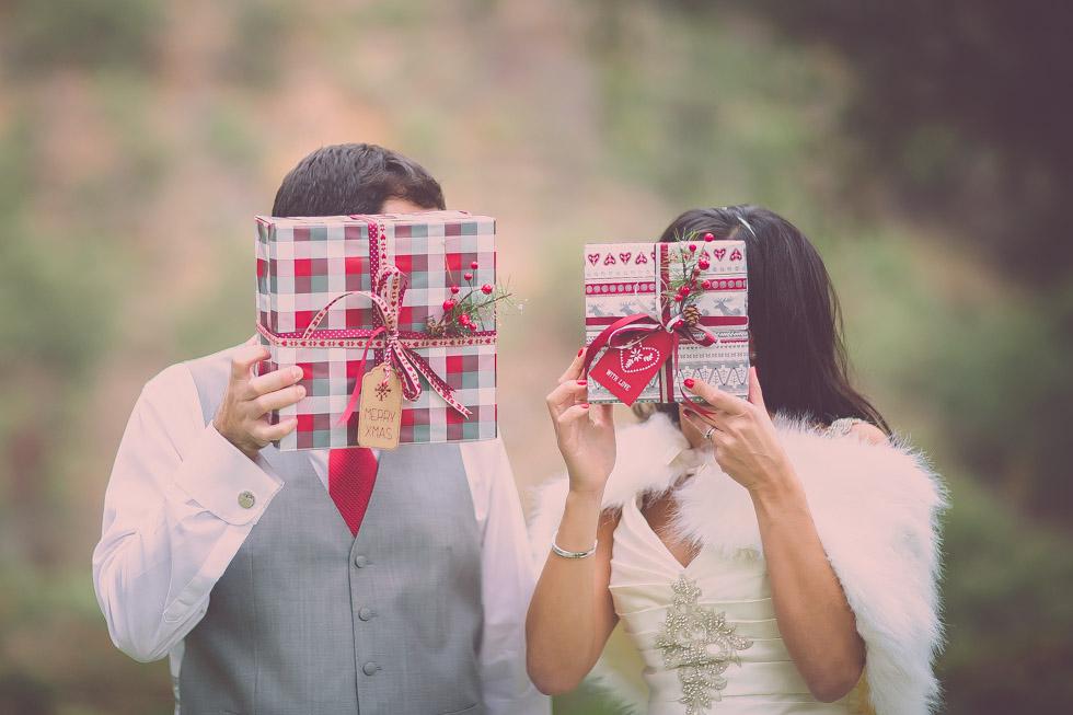 boda-navidad-Marbella-25