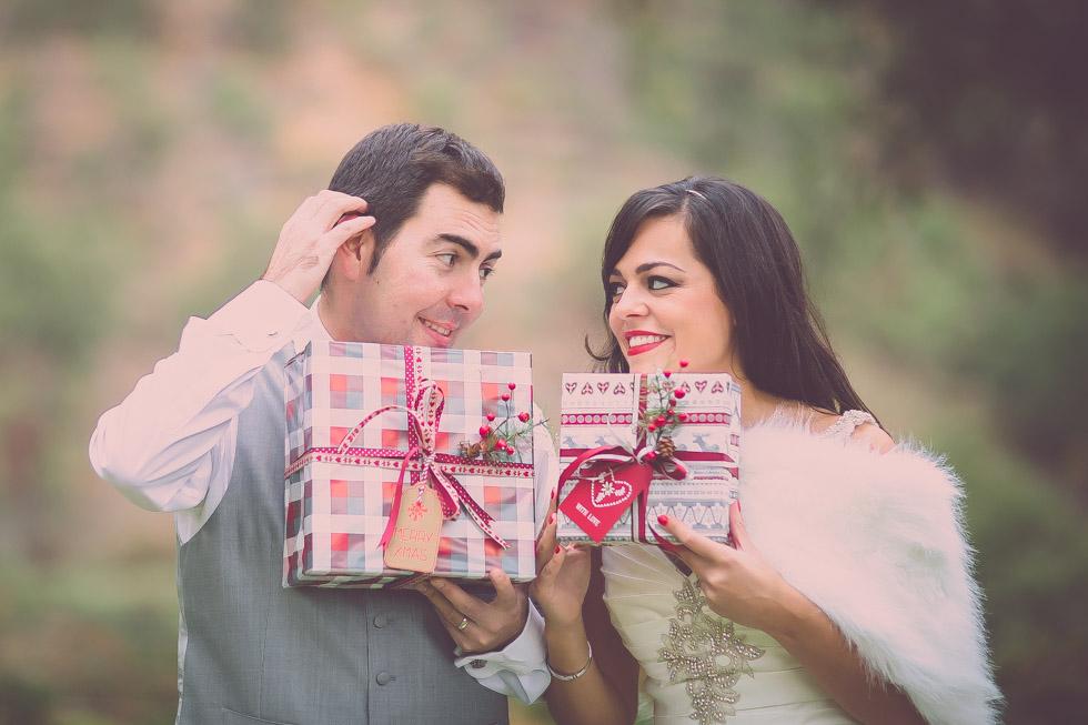 boda-navidad-Marbella-26