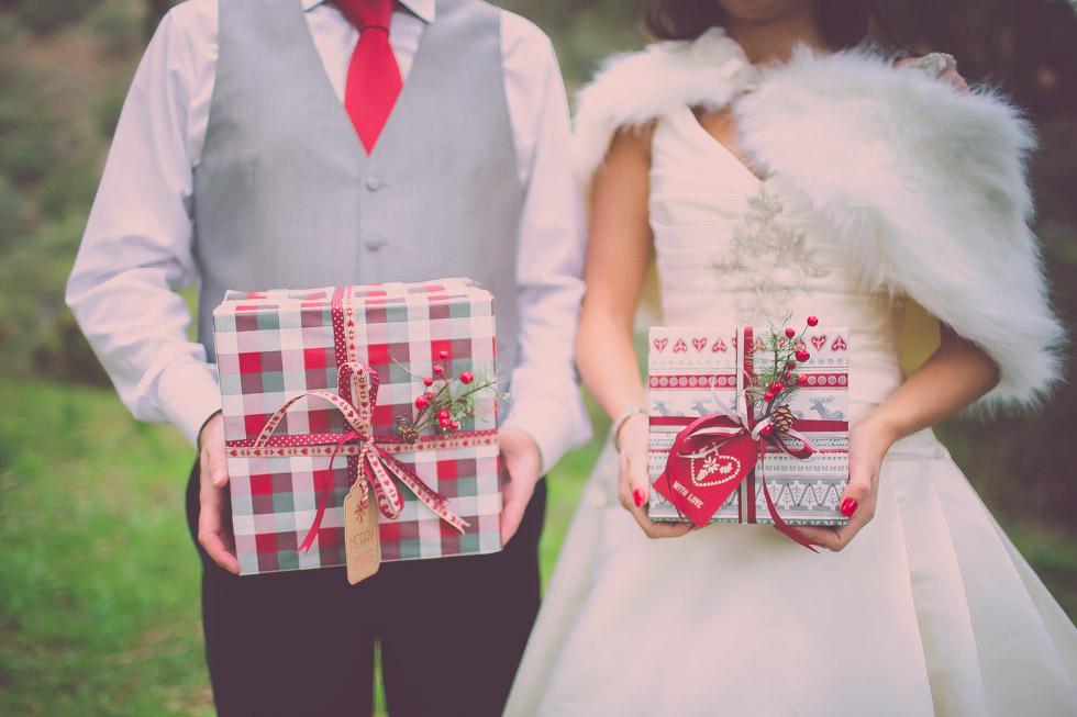 boda-navidad-Marbella-27