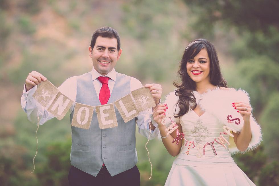 boda-navidad-Marbella-31