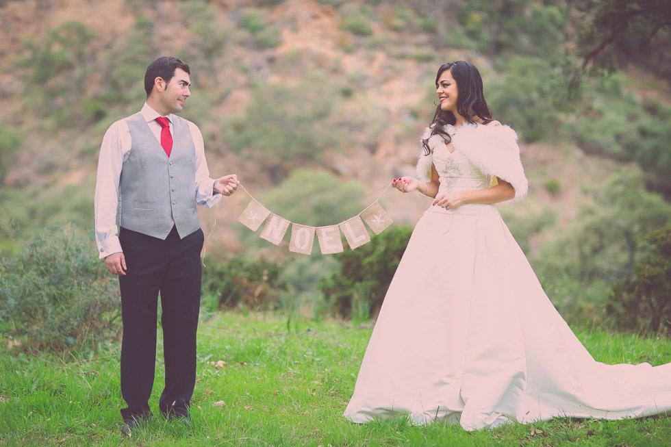 boda-navidad-Marbella-32