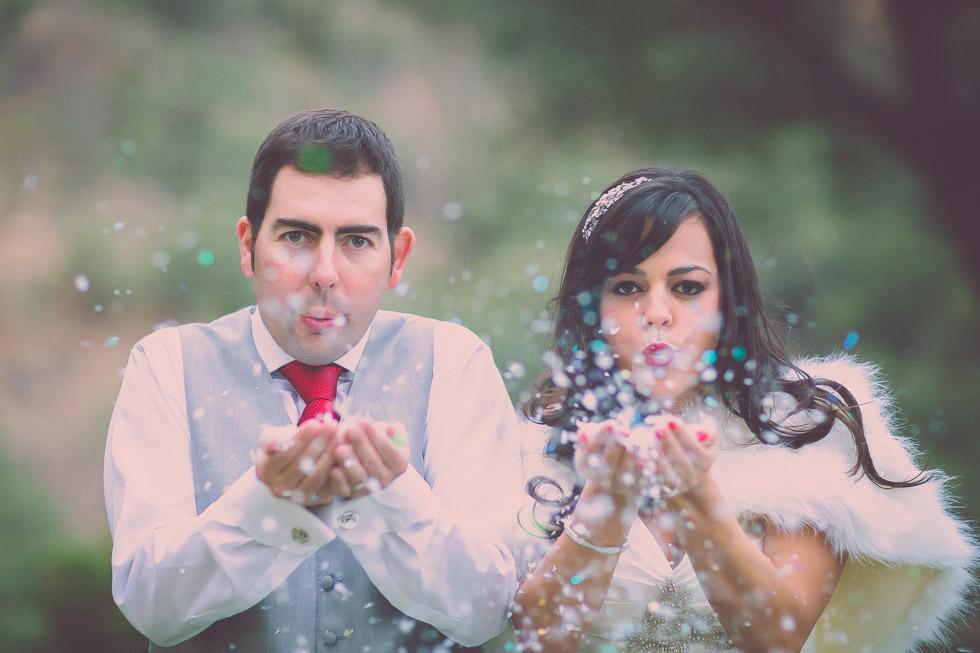 boda-en-navidad-08