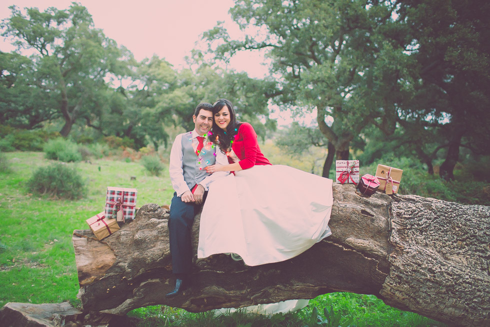 boda-en-navidad-09