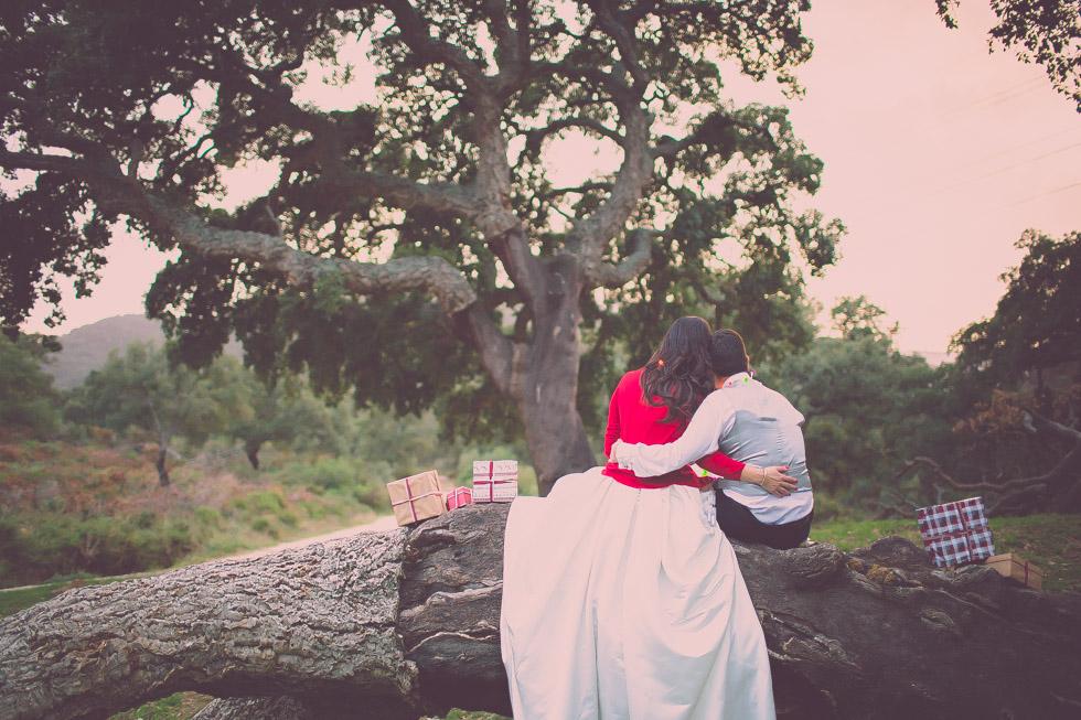 boda-navidad-Marbella-43