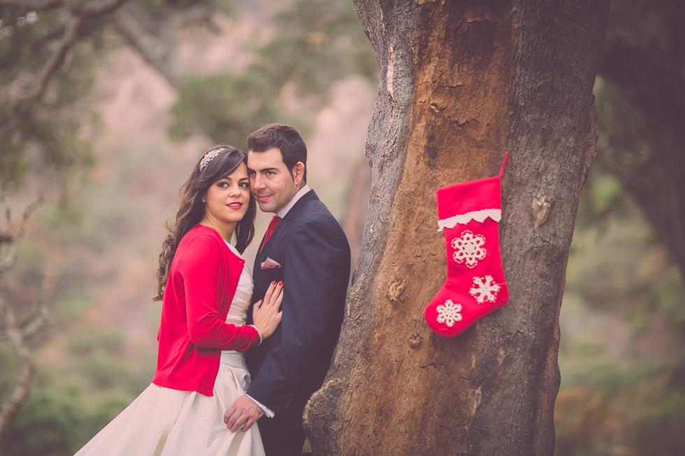 boda-en-navidad-02