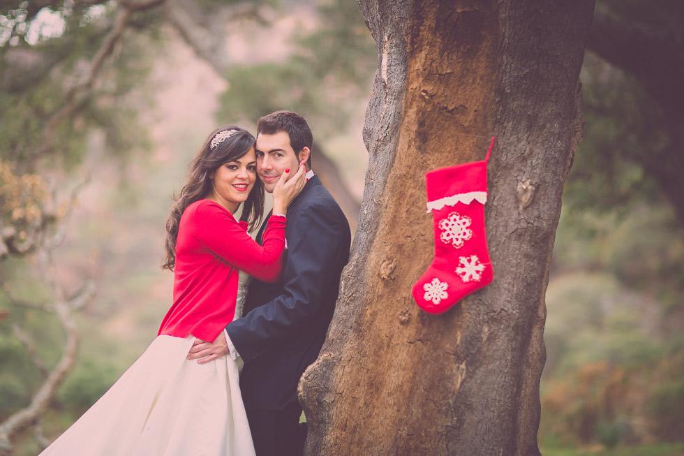 boda-navidad-Marbella-8