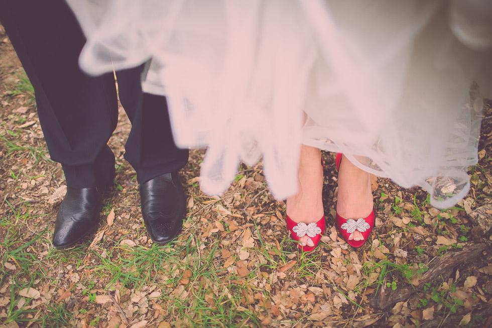 boda-navidad-Marbella-9