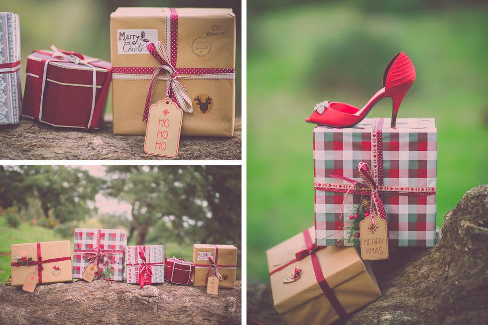 boda-navidad-marbella