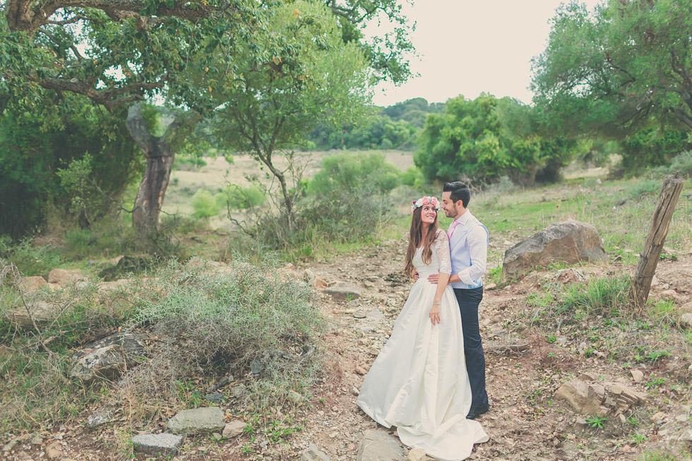 fotografo-bodas-marbella-11