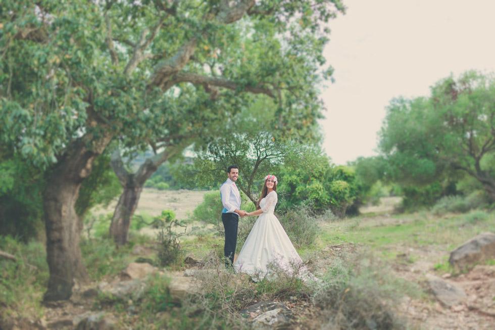 fotografo-bodas-marbella-12