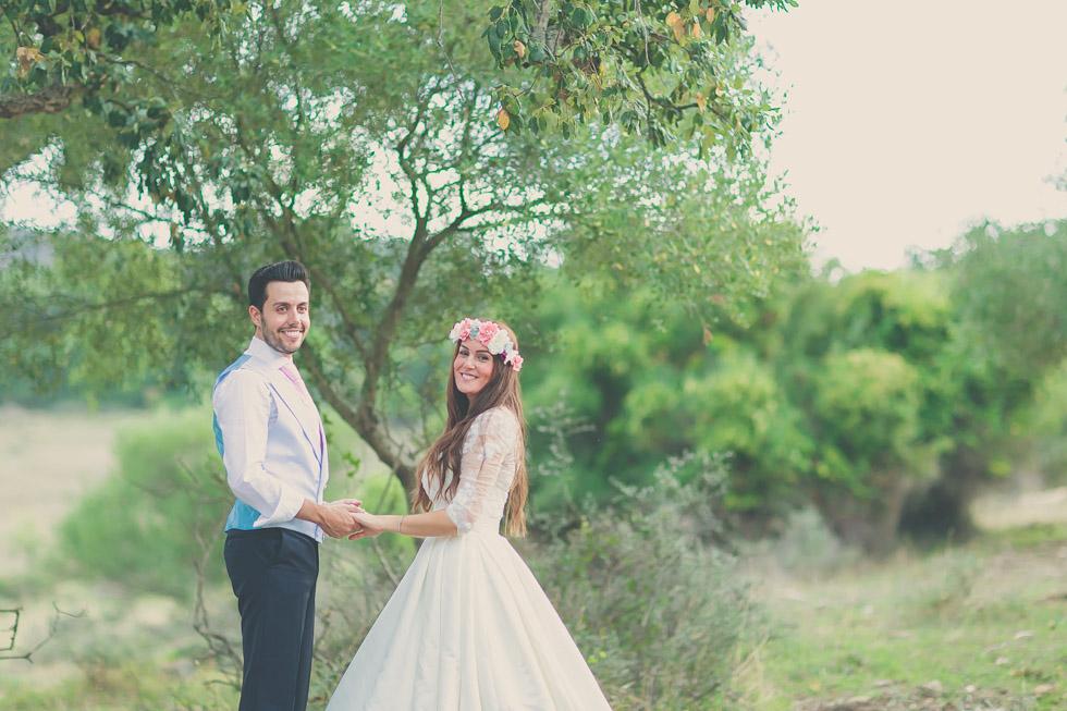 fotografo-bodas-marbella-13