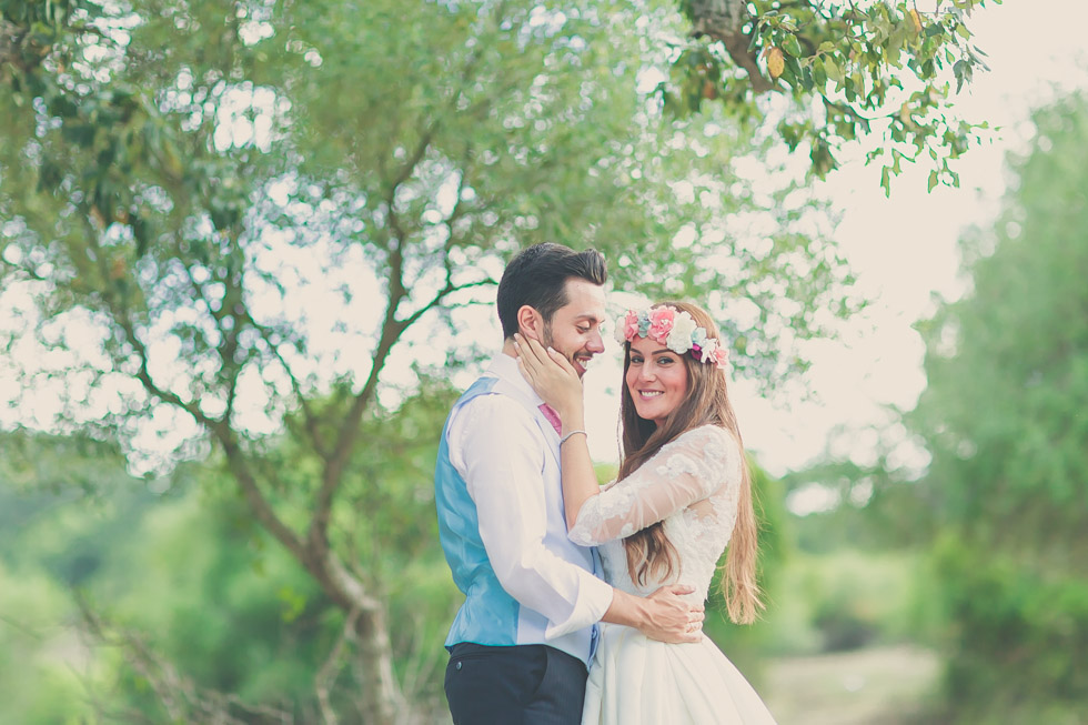 fotografo-bodas-marbella-15