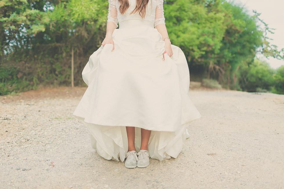 fotografo-bodas-marbella-16