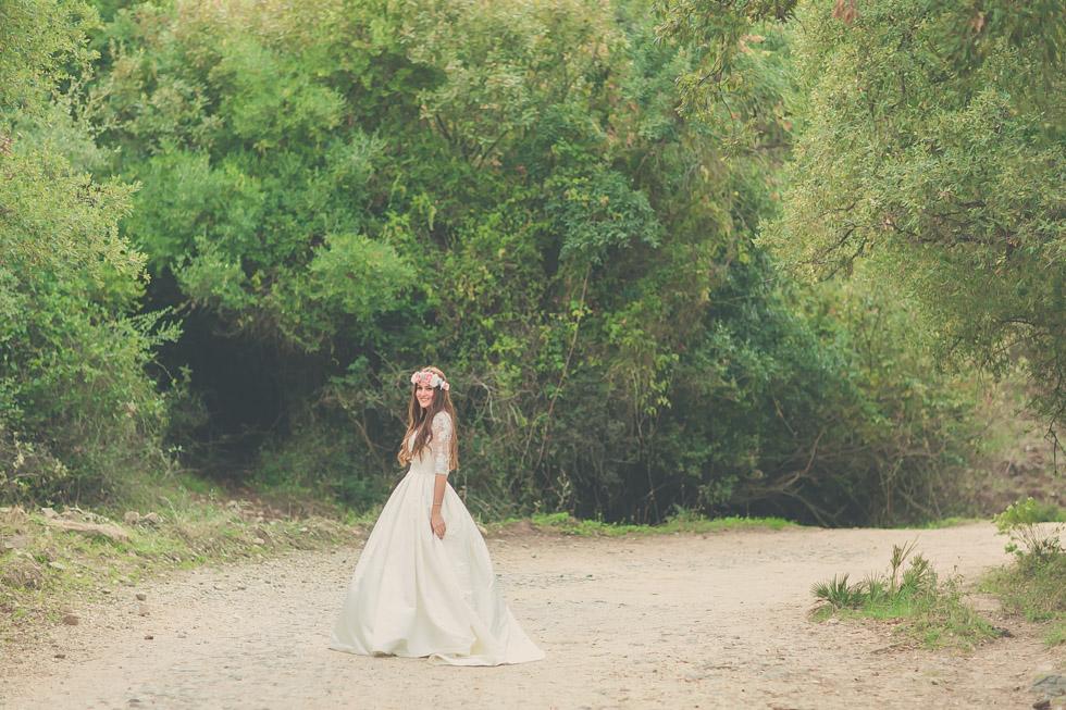 fotografo-bodas-marbella-17