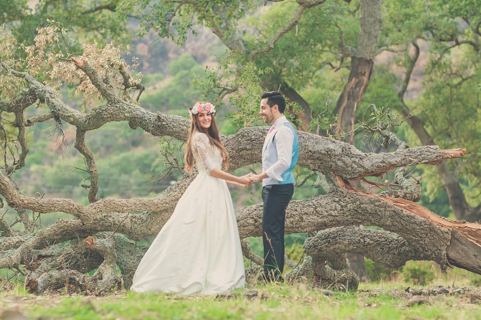 fotografo-bodas-marbella-20