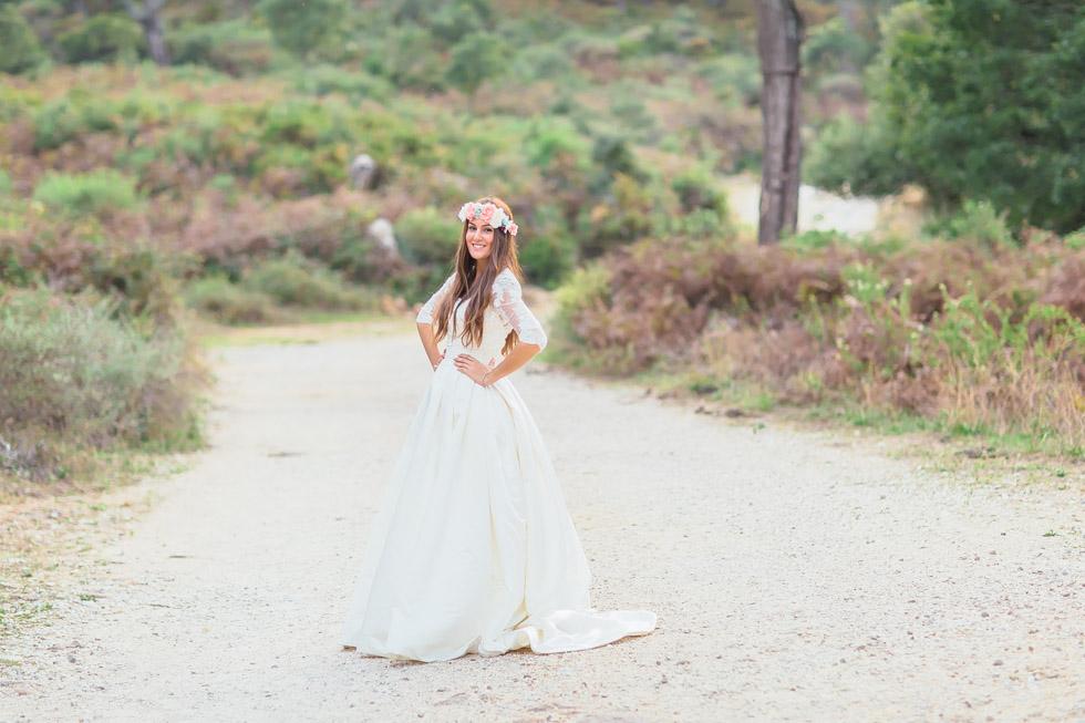 fotografo-bodas-marbella-22