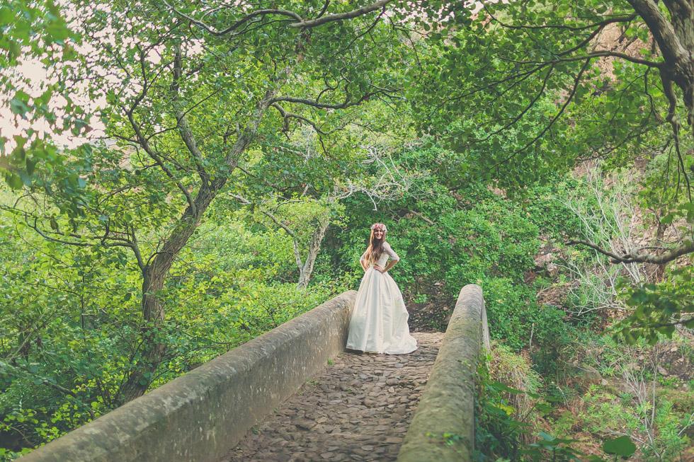 fotografo-bodas-marbella-24