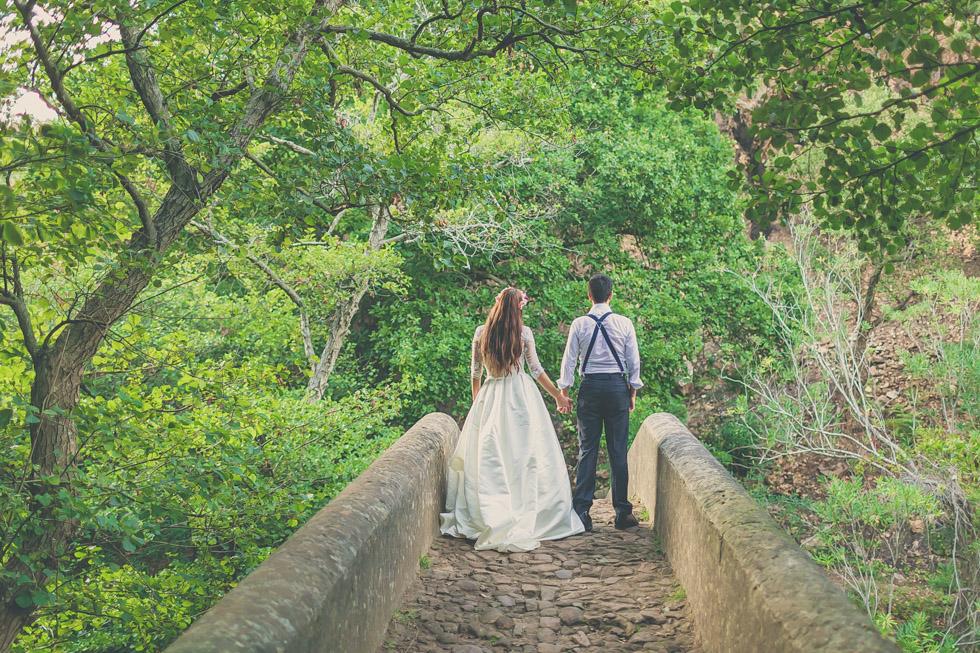 fotografo-bodas-marbella-25