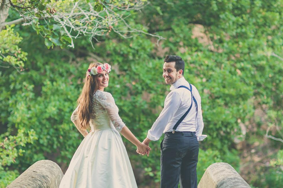 fotografo-bodas-marbella-26
