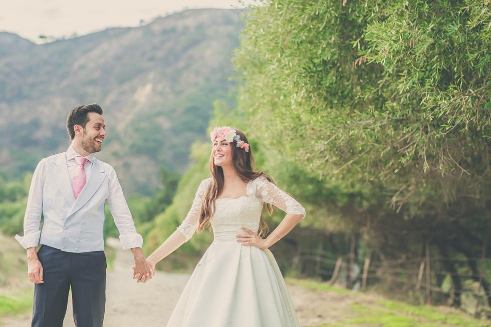 fotografo-bodas-marbella-3