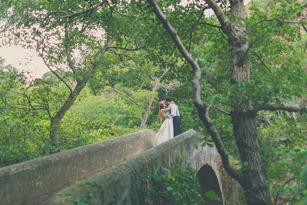 fotografo-bodas-marbella-30