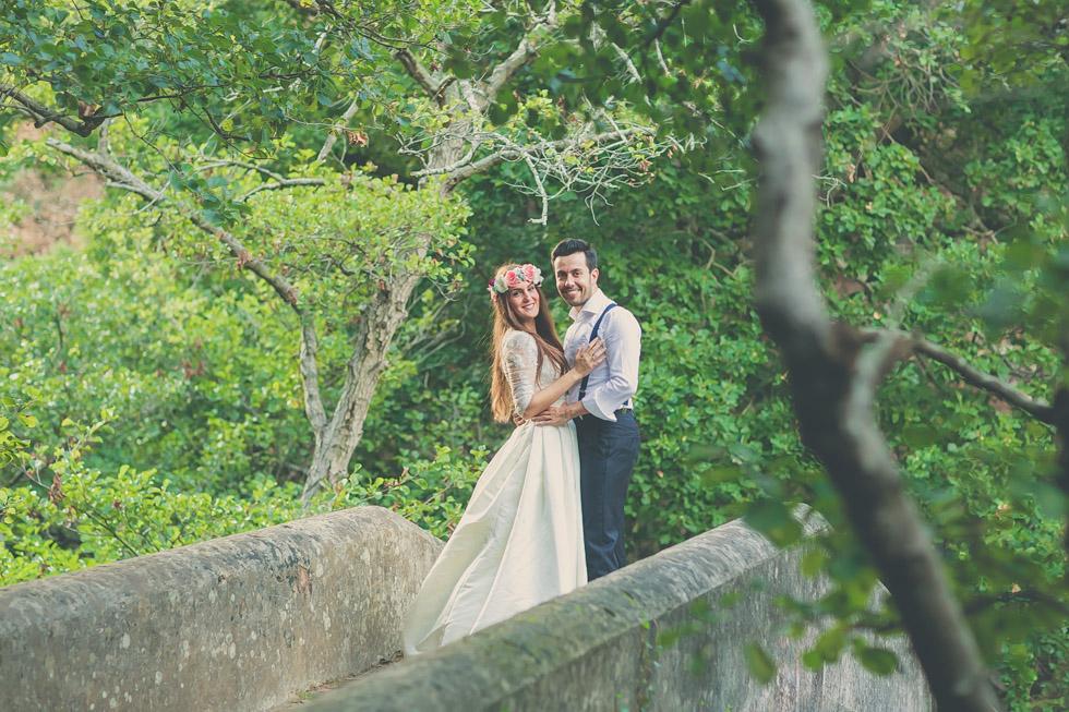 fotografo-bodas-marbella-31
